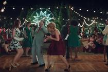 Southwest Airlines 'Weddings 2.0' by GSD&M