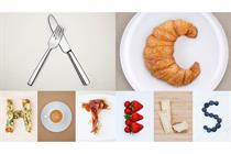 Figliulo fetishizes hotel objects in first AC Hotels campaign