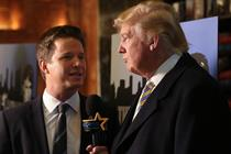 Bye Bye, Billy Bush