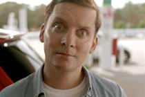 BP Australia campaign debuts brand's new global positioning