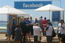 Cannes 2015: Facebook's mobile, emerging market push explained