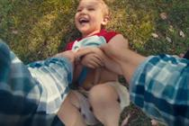 Super Bowl 2015: A year for kinder, gentler ads?