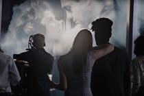 Ad of the Week: Grey Goose's lush fantasy sells the experience, not the product
