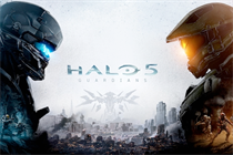 Microsoft banks on 'Halo' effect to expand Xbox's influence in Asia