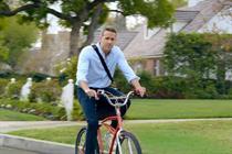 Hyundai Super Bowl spot stars dozens of Ryan Reynolds
