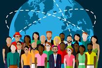 Why agencies lose out on international talent