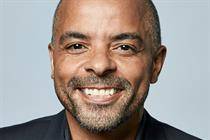How CMO Jonathan Mildenhall is helping Airbnb evolve from disruptive app to full-service travel brand