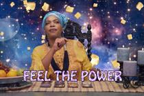 How advertising made, then destroyed, TV psychic Miss Cleo