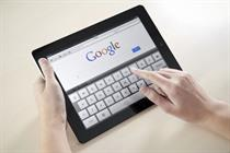 Google's mobile algorithm expected to have big effect