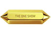 The One Show honors cultural impact with a new award
