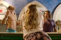 A rejuvenated Playboy bets big on branded content with 17 original shows