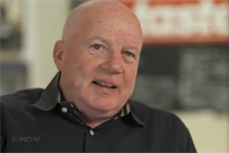 Kevin Roberts reasserts his views on gender equality in first post-resignation interview