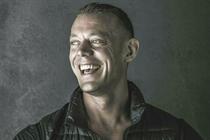 My career in 5 executions: Circus Maximus' Ryan Kutscher