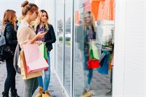 What do holiday shoppers want most this year? 'Hassle reduction'