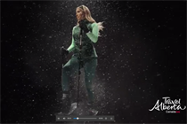 360-degree videos mark a turning point in cinemagraph ads