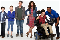 How ABC's 'Speechless' plans to avoid the 'very special episode' syndrome
