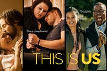"""Love it or hate it, """"This Is Us"""" is exactly what TV needs right now"""