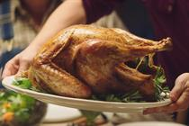 Turkey brands try to take the stress out of Thanksgiving