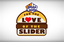 White Castle taps influencer chefs to reinvent its Original Slider