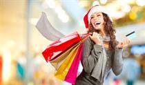 Black Friday buzz: What to expect this year