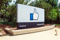 Facebook defends 'ethnic affinity' ad targeting