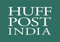 The Huffington Post expands to India