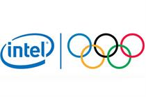 Intel will sponsor the Olympics through 2024