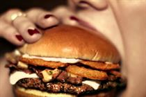 New Checkers campaign hijacks #FastFoodie hashtag