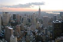 PR Council says New York State ethics board is clueless on redefinition of PR as lobbying