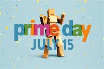 Prime Day vs. Singles Day: Battle of the e-commerce heavyweights
