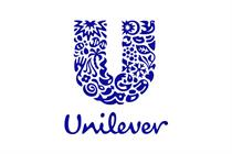 Why Unilever's Sustainable Living brands are driving growth