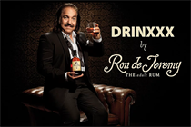 Ron Jeremy shares his secrets to personal branding
