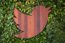 Q&A: Twitter's head of brand strategy Alex Josephson on how to deflect Trump and tackle the Super Bowl