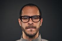 DDB hires W+K São Paulo founder Icaro Doria