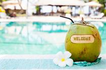 What the hospitality industry can learn from today's most hospitable brands