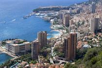 Inmarsat praises Monaco events offer