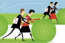 How to... ensure team-building events meet business objectives
