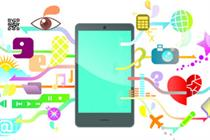 How to... utilise apps for events