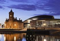 Cardiff answers event planners' questions