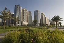 Abu Dhabi: Buyer Verdicts