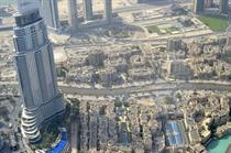 48 Hours In... Dubai