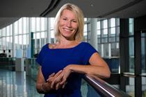 Corporate profile: Amanda Hoffmeister, Amadeus