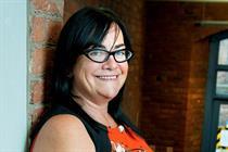 Corporate Profile: Angela Lyth, Swinton Insurance