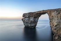 Buyers praise Malta events offer