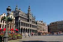 Belgium: Buyer views