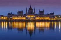 Quartz Chemicals praises Budapest for events