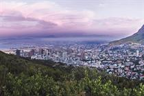 South Africa: 48 hours in Cape Town