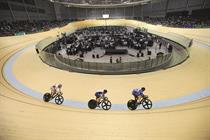 Five of the best... Glasgow Commonwealth Games venues
