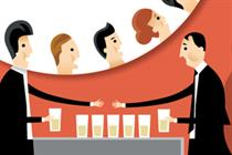 How to... make the most effective use of networking opportunities