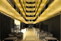 Venue London: New openings